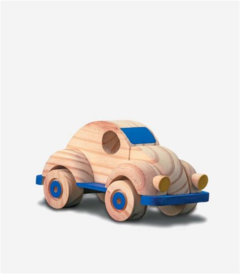 Handmade Toys For Toddlers - handmade wooden toys for of eco conscious parents