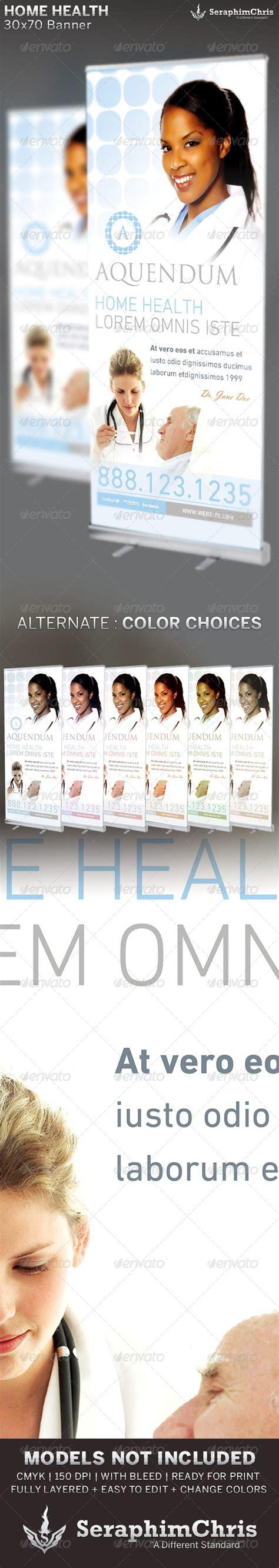 flyers for home health agency 187 tinkytyler org stock