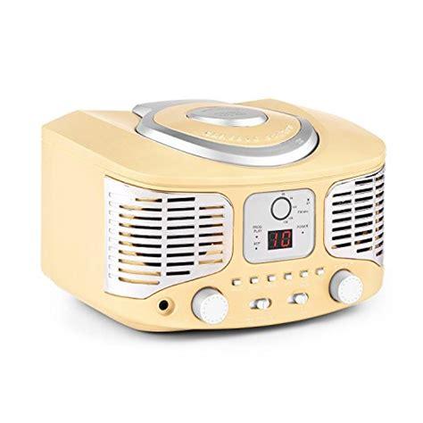 radio aux eingang tv audio auna bei i tec de