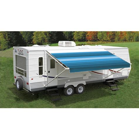 rv retractable awnings rv patio awnings 28 images dometic cabana awning for