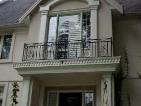 Large Front Porch House Plans Home Railing Design Images House Design Plans