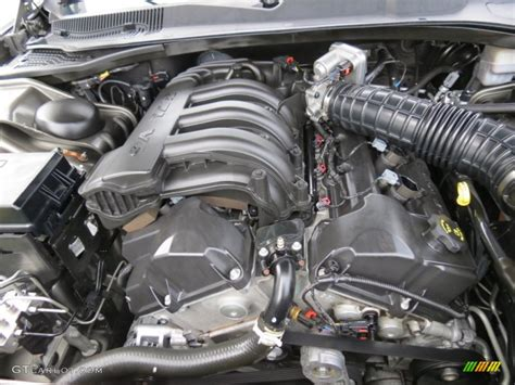 chrysler 300 engines chrysler 300 v6 engine diagram chrysler free engine