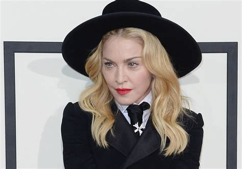 top 10 richest musicians in the world madonna 3 top 10 richest not a single billionaire among the world s 10 richest musicians marketwatch