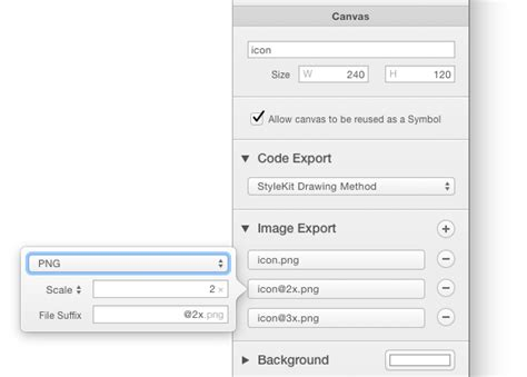 paintcode 2 3 adds 15 new features including svg export