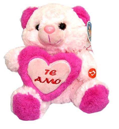 imagenes de osos de peluches que digan te amo osos que digan te quiero imagui
