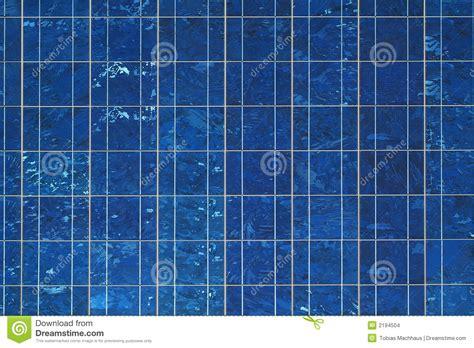 pattern energy solar solar panel stock images image 2194504