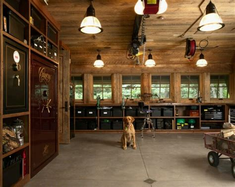 Awesome Garage Storage Ideas Awesome Garage Workshops Awesome