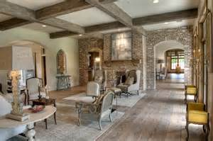 Old Acadian Style House Plans Home Design House Plans And Acadian Style Homes With Old