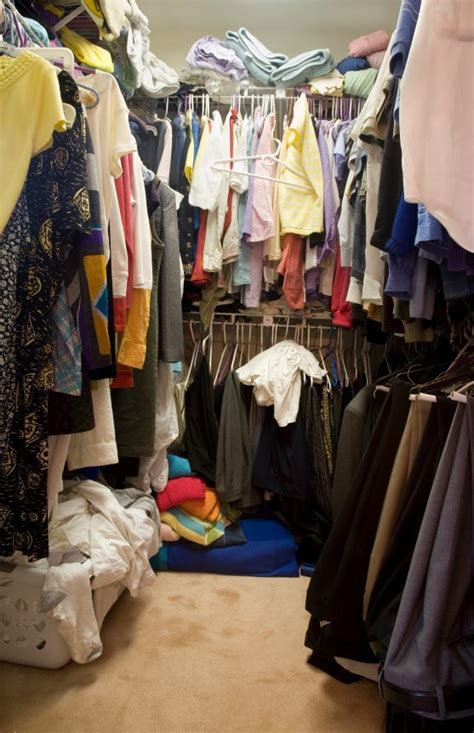 messy closet tips for organizing your closet z salon louisville ky