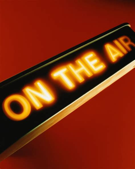 live broadcast 25 best ideas about radio stations on ham