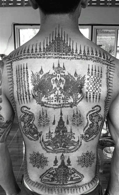 yantra tattoo designs and meanings 17 best ideas about buddhist tattoos on