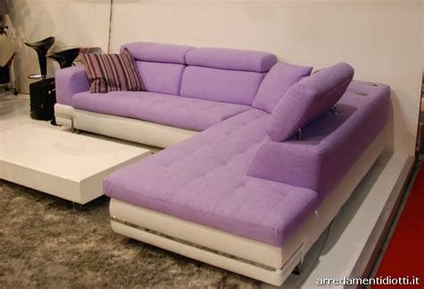 divani modernissimi divani modernissimi dona salotti helix