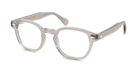 Kacamata Frame Moscot Lemtosh 1 lemtosh moscot