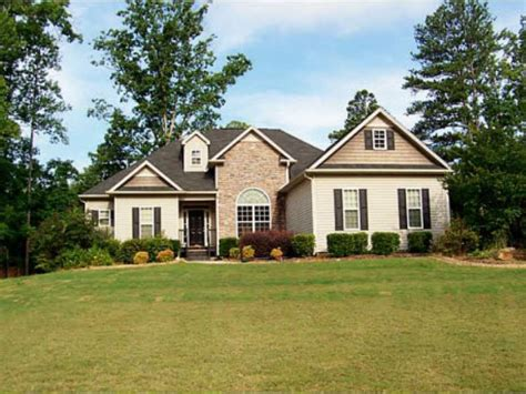 great ranch homes 200k dallas ga patch