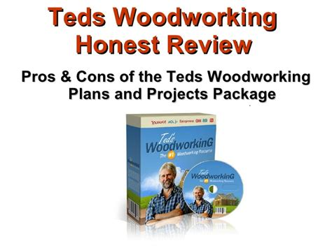 easy simple  access   login  teds woodworking