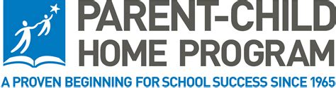 Home Program by Parent Child Home Program Greenlight Fund