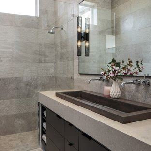 Houzz Bathrooms Modern by 75 Most Popular Modern Bathroom Design Ideas For 2019