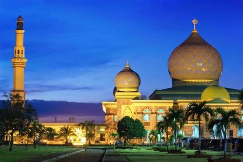 wallpaper masjid agung bandung masjid ini tidak kalah megah dari taj mahal india good