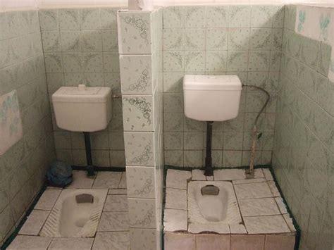 japanische toilette deutschland klo reiseplanung nichts dem zufall 252 berlassen