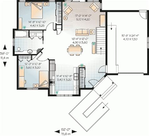 contemporary modular homes floor plans handicap accessible modular home floor plans unique
