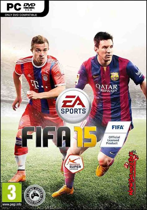 fifa 15 full version download pc fifa 15 free download full version pc game setup