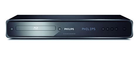 philips dvd player video format not supported ces 2008 philips shows new bdp7200 blu ray player afterdawn