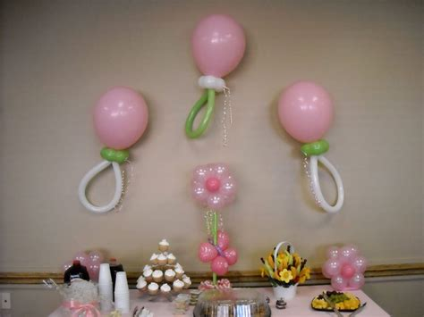 amazing diy balloon decorations ideas diy craft projects