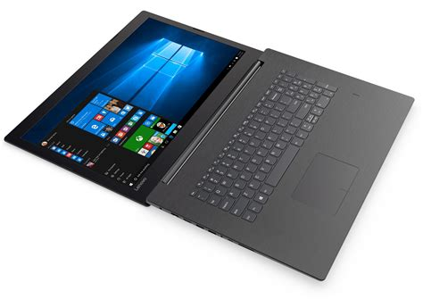 Lenovo Ip 320 test lenovo ideapad 320 17ast e2 9000 hd laptop
