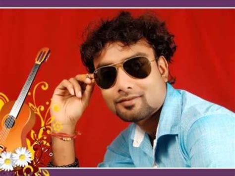 dj jhankar remix mp3 download 13 09 mb odia dj vs hindi remix by priti ranjan download mp3