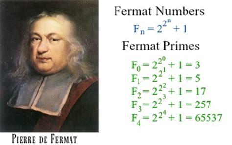 pierre de fermat mactutor history of mathematics pierre de fermat mactutor history of mathematics pierre de