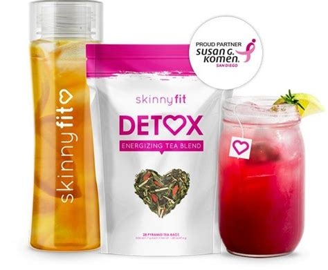 Best Detox Tea In South Africa by 228 Best To Read Asap Images On