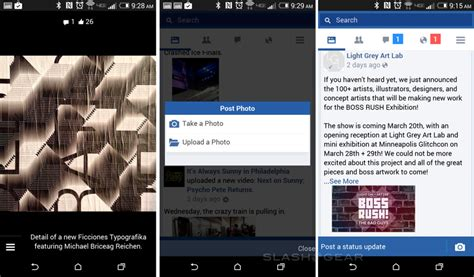 fb lite full version apk luquenet facebook lite una versi 243 n ligera