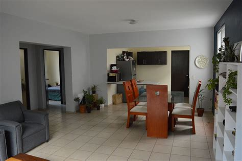 requirements to rent a hotel room room in new furnished apartment room for rent guadalajara