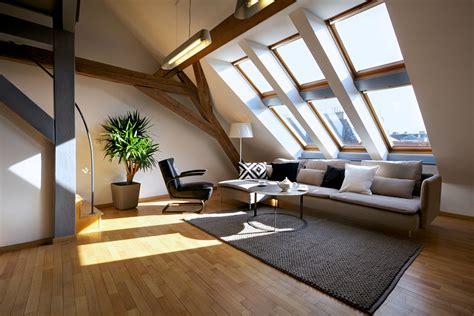 apartment design loft prague wenceslas loft apartment prague 1 nov 233 město prague stay