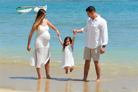 Hochzeit Hawaii by Wedding Packages In Kailua Lanikai And Waimanalo