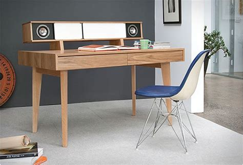back to school 10 simple and functional desks for a