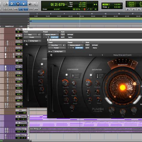 punch home design studio 11 100 punch home design studio 11 100 home design
