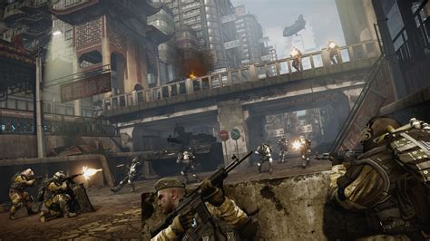 wallpaper game fps warface wallpapers hd download