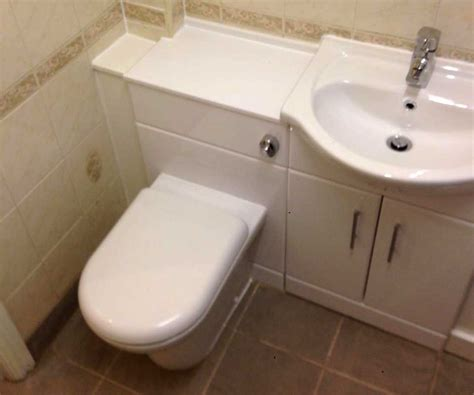 fitted bathrooms birmingham new bathroom fitted cost 28 images cost of fitting new