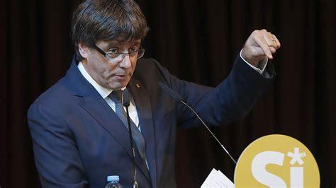 nacional y danubio continuan l 237 deres del uruguayo especial ademys rechaza el acuerdo docente y convoca al paro el