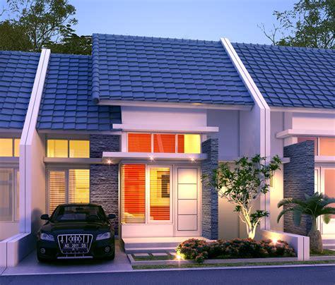 desain rumah minimalis type 36 72 model rumah minimalis type 36 terbaru 2014 auto design tech