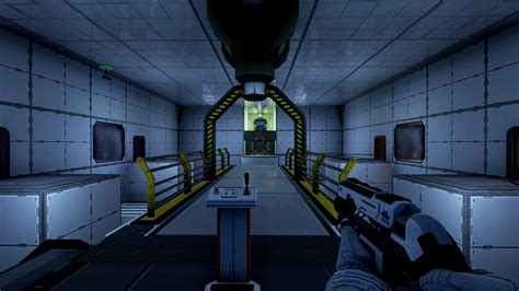 turing test room chapter 7 walkthrough the turing test guide gamepressure