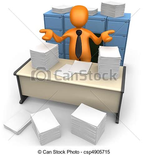 icona ufficio archivio illustrazioni di lavoro ufficio computer