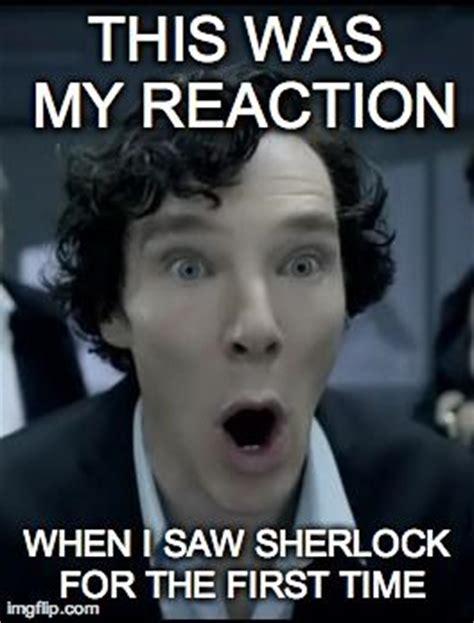 Sherlock Holmes Memes - sherlock memes bbc image memes at relatably com