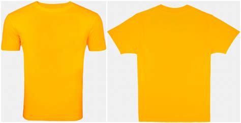 Tshirt Yellow neck yellow plain t shirt wholesale buy yellow