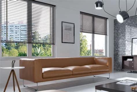 sistemas cortinas sistemas cortinas simple instalacin perimetral sistemas