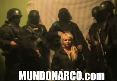 fotos de mujeres decapitadas mundonarco world news