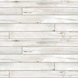 white wood floor texture search textures