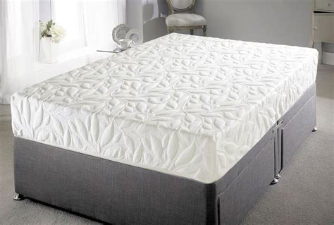 memory foam beds gelflex memory foam mattress