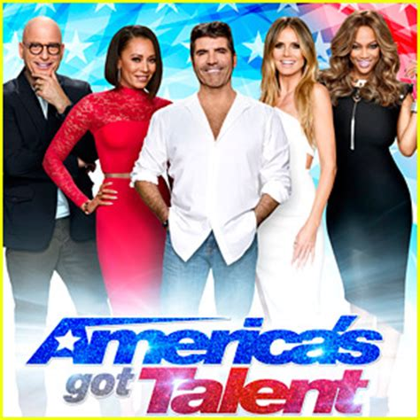 america s got talent act seven more acts advance to america s got talent live shows during second